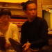 mbira ムビラ 実近修平・神崎英美巨 動画公開!